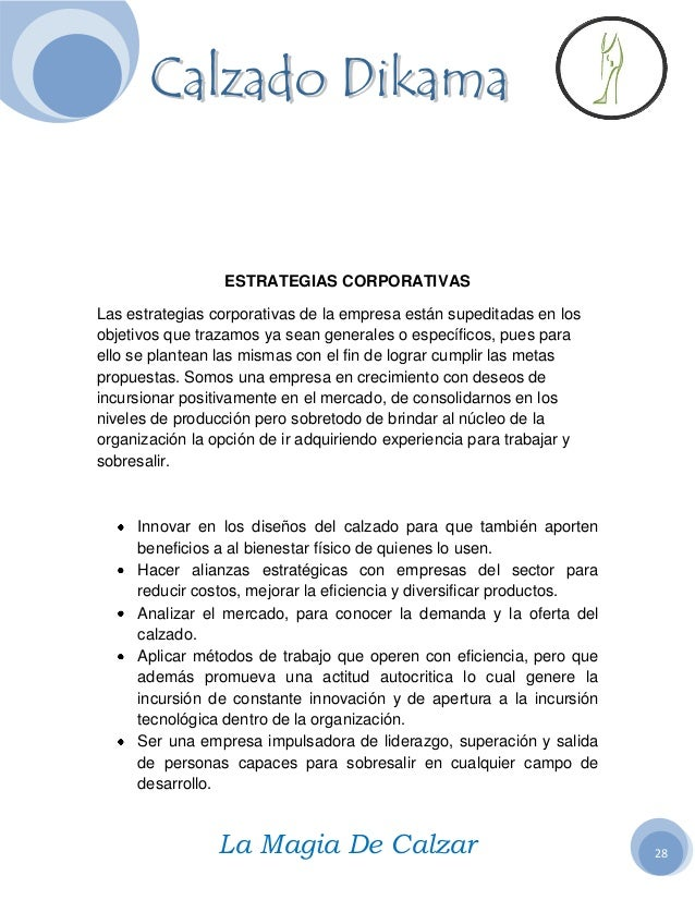 estrategia corporativa de cooper industries a Análisis de sector 2008 2013 empresa estrategia de marketing segmentación / mercado objetivo diferenciación y posicionamiento  copy of cooper industries, inc.