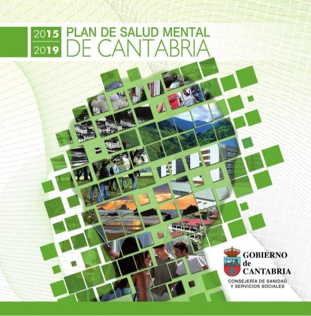 CONSEJERÍA DE SANIDAD Y SERVICIOS SOCIALES