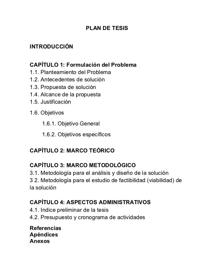 Modelo de tesis slideshare for Tesis de arquitectura ejemplos