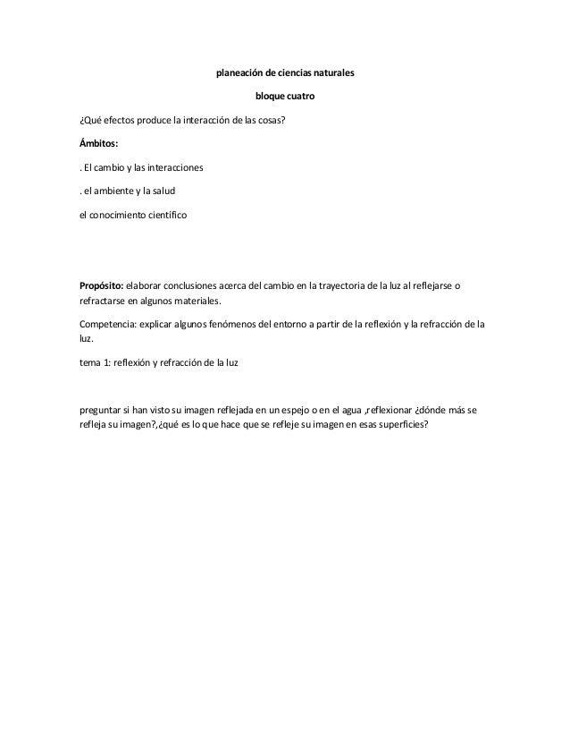 Planeación cuarto grado primaria bloque 4 del 5al 8 febrero y del 11 al 15feb 2013