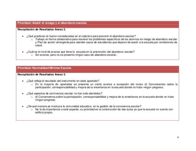 Desercion escolar definicion pdf for Definicion de gastronomia pdf