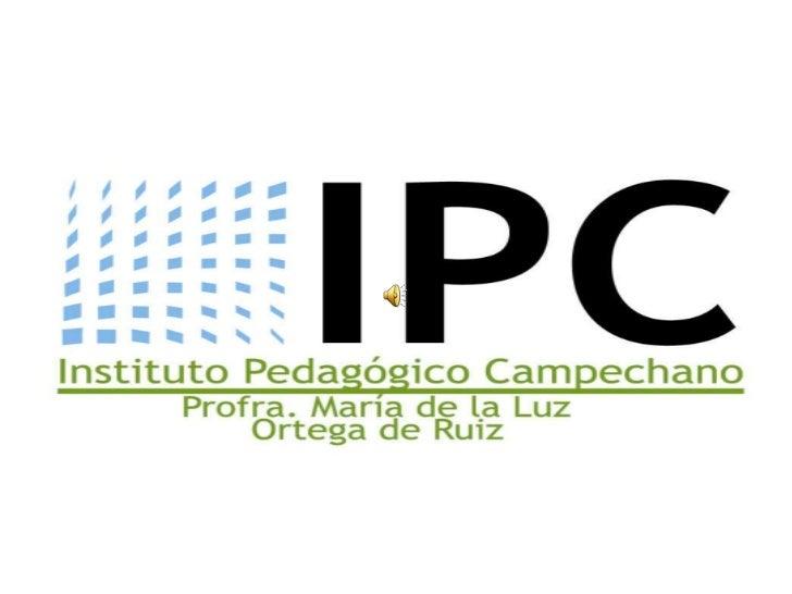 MAESTRÍA EN DESARROLLO         EDUCATIVOMODULOTEORÍA DE DESARROLLO EDUCATIVOMAESTRA   DRA. MARÍA DE LOS ANGELES        BAR...