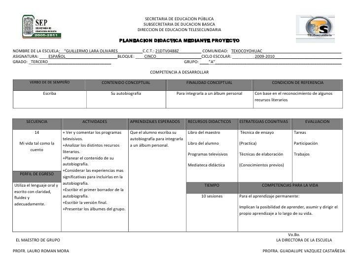 268605-311157939405-31115SECRETARIA DE EDUCACION PÚBLICA<br />SUBSECRETARIA DE DUCACION BASICA<br />DIRECCION DE EDUCACION...