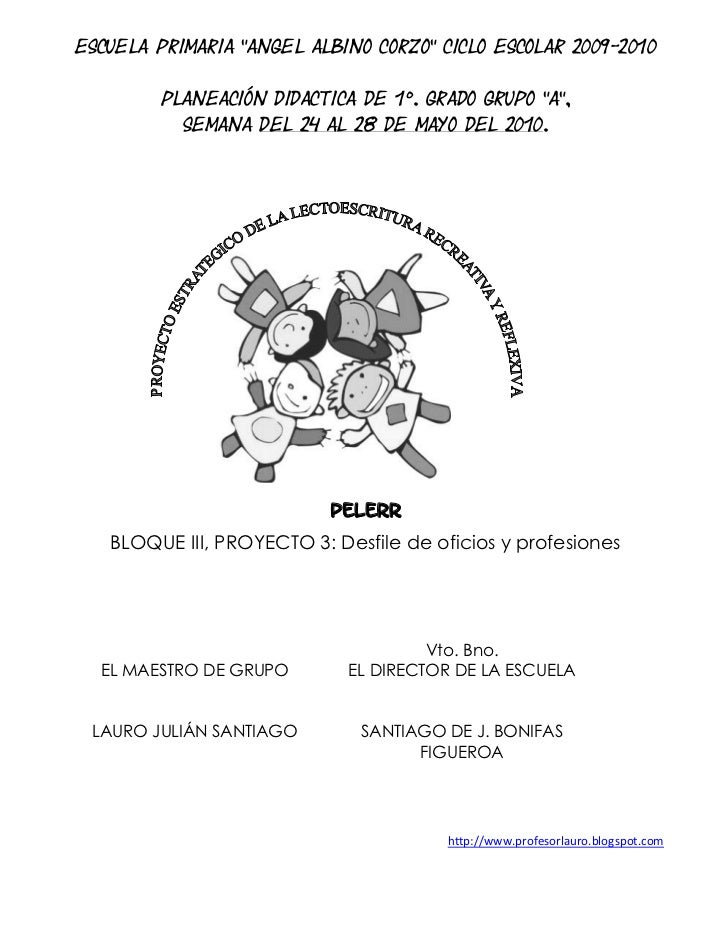 """ESCUELA PRIMARIA """"ANGEL ALBINO CORZO"""" CICLO ESCOLAR 2009-2010            PLANEACIÓN DIDACTICA DE 1°. GRADO GRUPO """"A"""",     ..."""