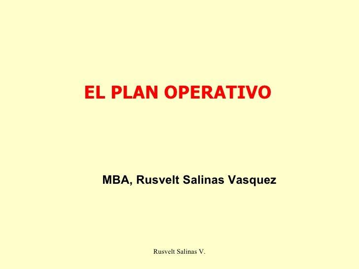 Planeamiento control-unsaa-7