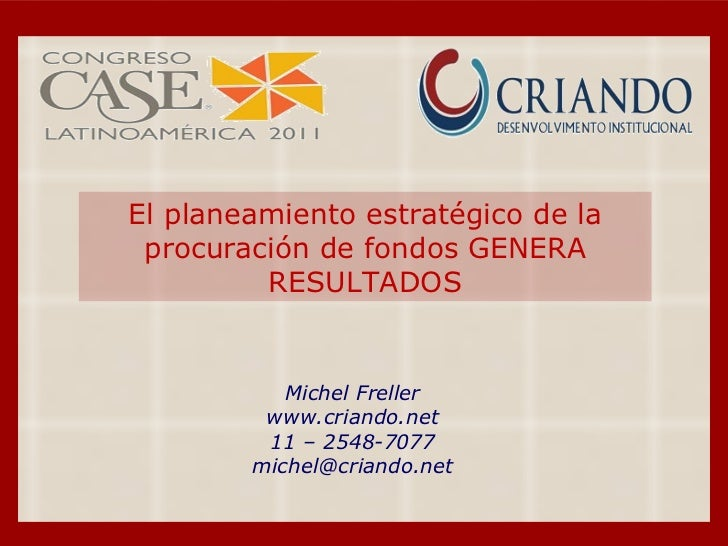 Planeamiento case042011 red_fotos