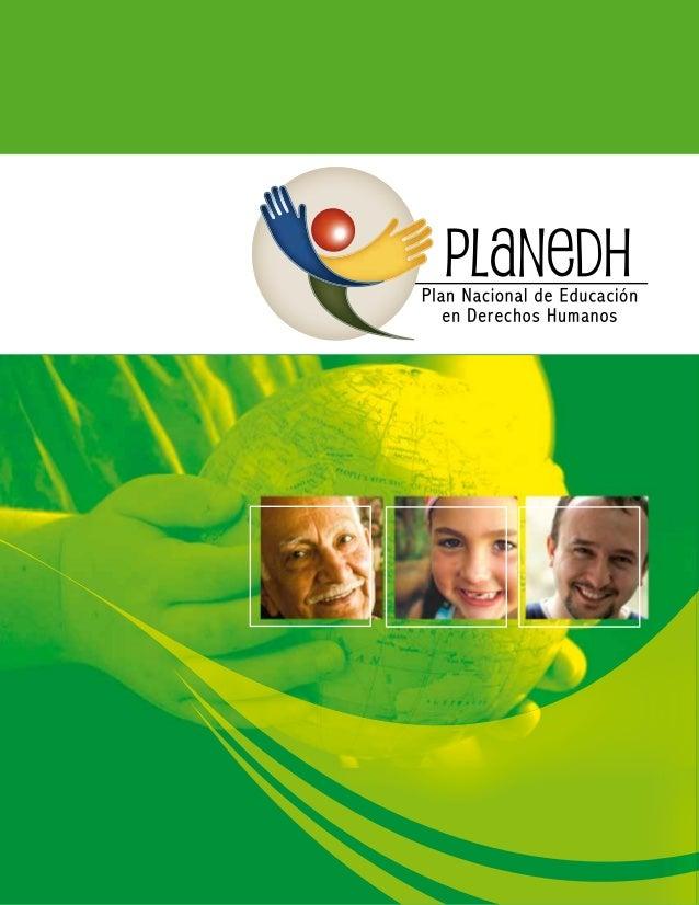 Planedh