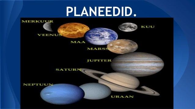 PLANEEDID.