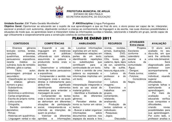 2895600-10541000<br />     PREFEITURA MUNICIPAL DE ARUJÁ<br />   ESTADO DE SÃO PAULO<br />     SECRETARIA MUNICIPAL DE...
