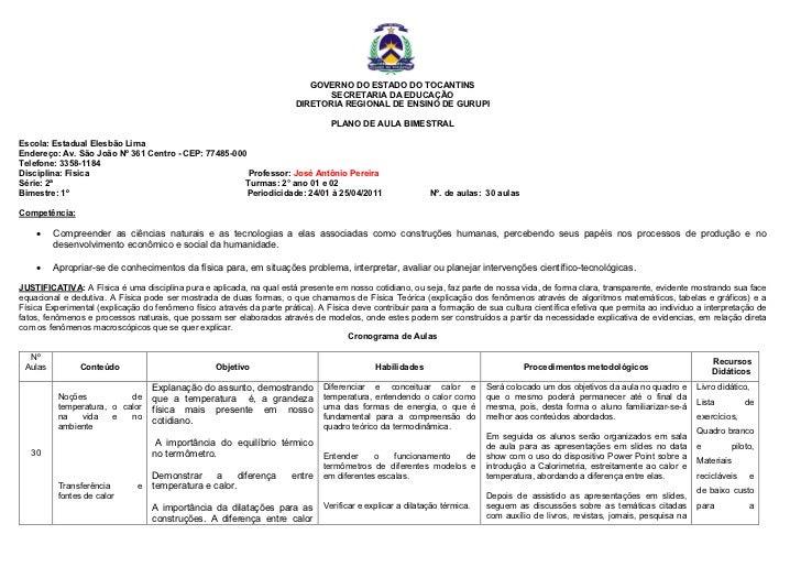 GOVERNO DO ESTADO DO TOCANTINS                                                                               SECRETARIA DA...