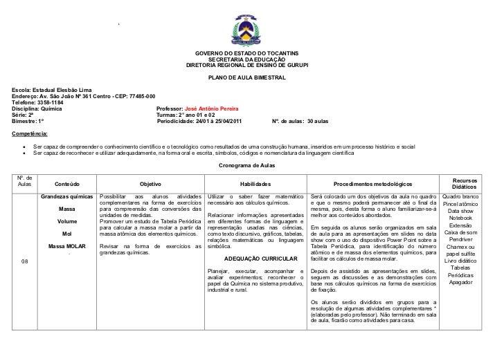 '                                                                           GOVERNO DO ESTADO DO TOCANTINS                ...