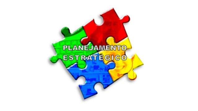 * Palavra que significa o ato ou efeito de planejar, criar um plano para otimizar a alcance de um determinado objetivo. * ...