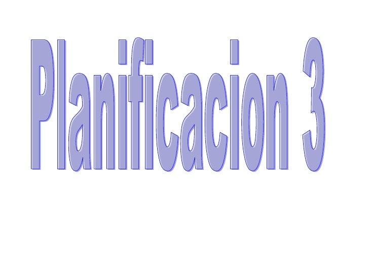 PLAN DE TRABAJO SIMULTÁNEO<br />1.- DATOS INFORMATIVOS:<br />  1.1.- INSTITUCIÓN: Segundo Sánchez H.                      ...