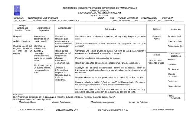 ... manual tv sharp aquos espaol pdf manual de tv sharp aquos pdf