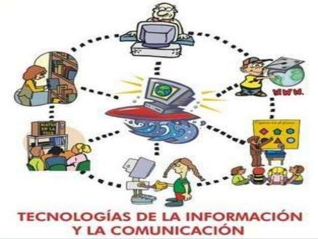 Presentado por: Yulmer Brito Luis Felipe Garcés Jairo Núñez Contaduría Publica
