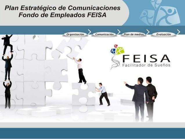 En 1970 en la ciudad de Bogotá, entre los empleados de ISA se gestó un sueño: crear un fondo de empleados que contribuyera...
