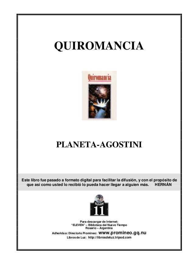 Libro La Biblia De La Quiromancia PDF ePub - LibrosPub