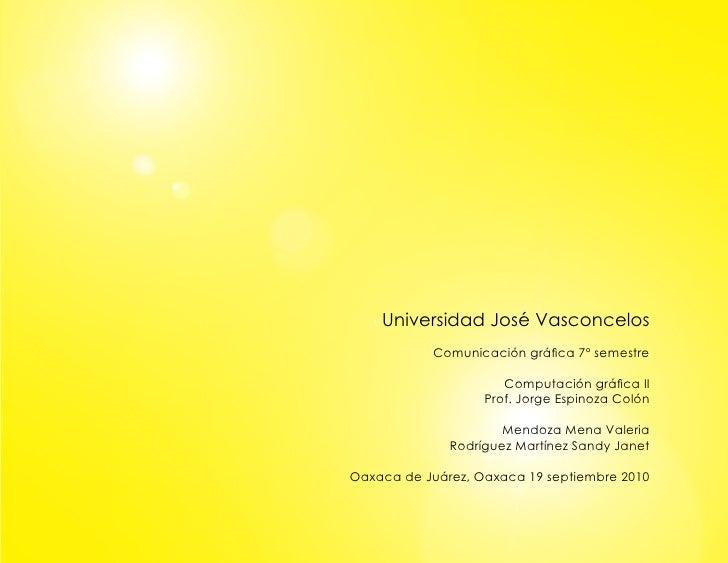 Desarrollo de la arquitectura de información del sitio Web...