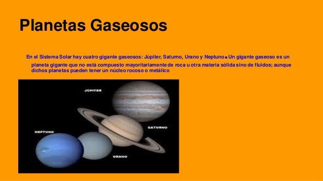 Los Planetas - Cuatro Palos