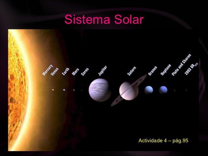caracteristicas dos 7 planetas do sistema solar