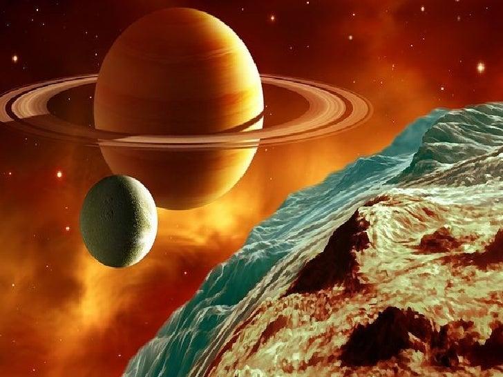 Planetet