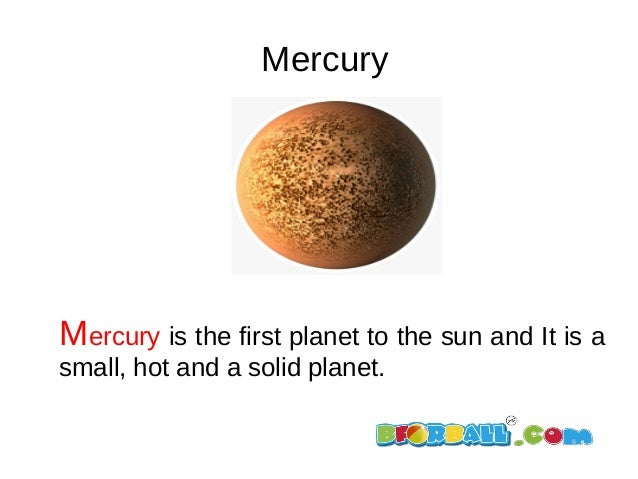Solar System Size Video For Kids