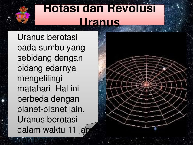 report for planet uranus To have uranus in your that's why historian and philosopher richard tarnas argues that uranus is one planet the this beautiful report takes an.