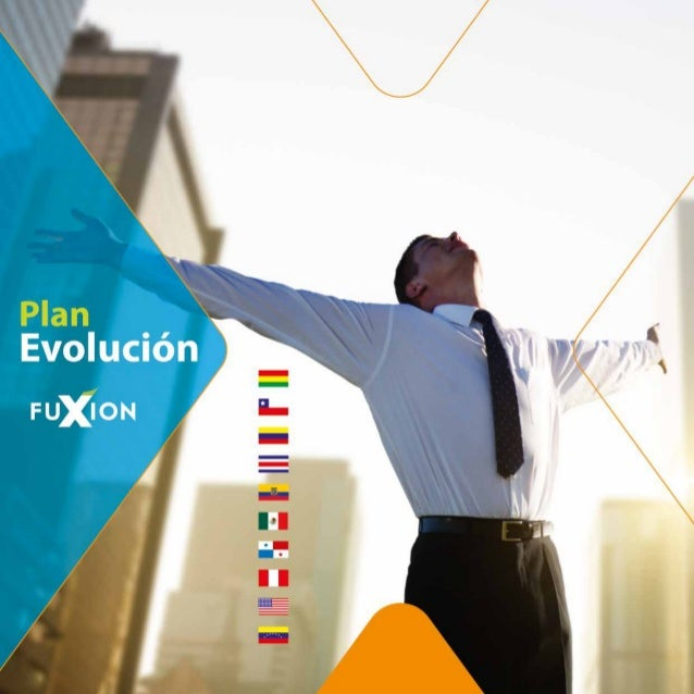 Índice  Glosario FuXion Venta Directa Beneficios de Cliente Preferente Descuento Adicional Bono por Patrocinio Bono de Inc...