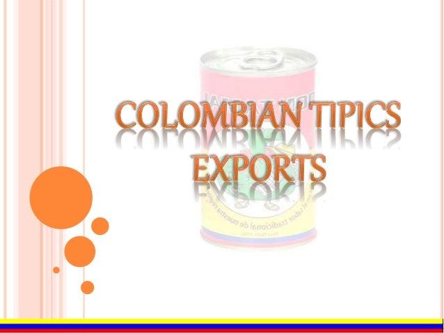 Ana María Berrio Patiño – annyberrio882@hotmail.com – 300 553 4941 Laura Diazgranados Cardenas – lacadica25@hotmail.com – ...