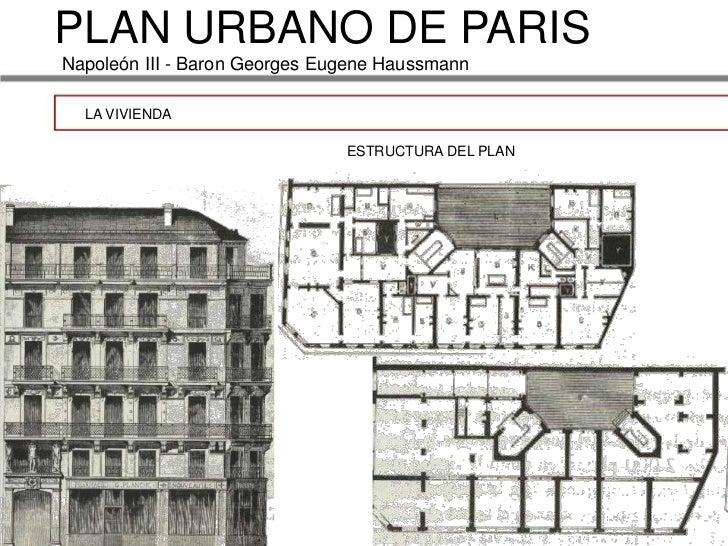 Plan hausmman for Antropometria de la vivienda pdf