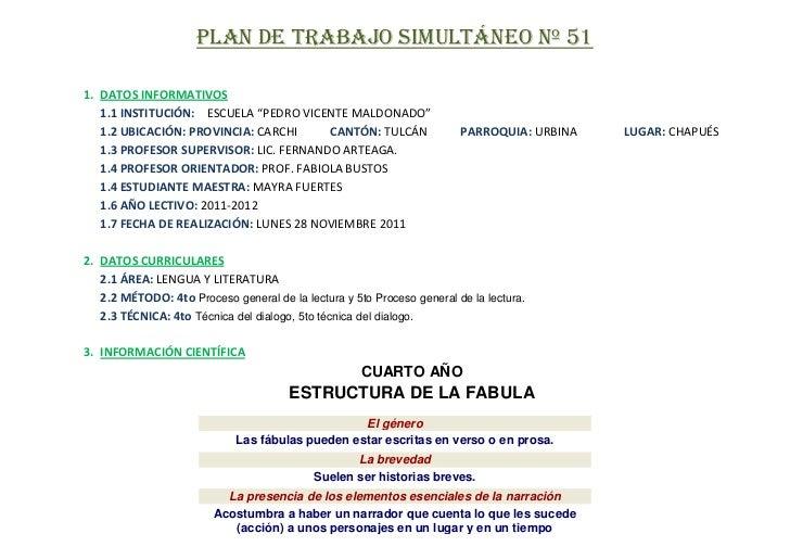 Planificaciones 28 nov 02 dic