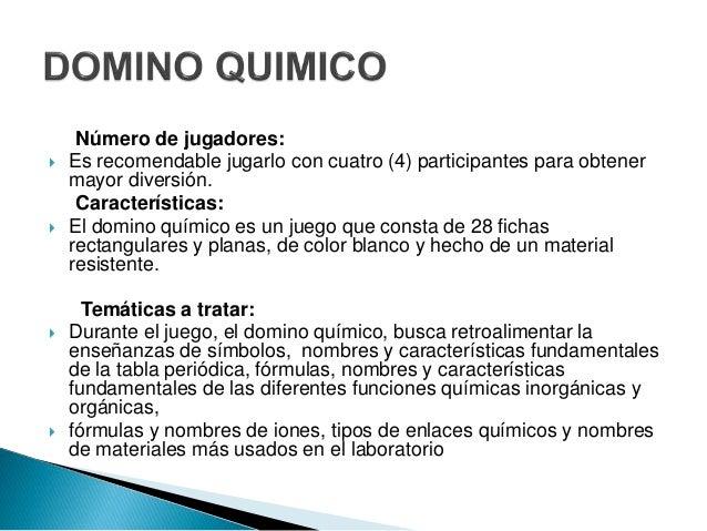 Formulas Quimicas Inorganicas Química Inorgánica óxidos