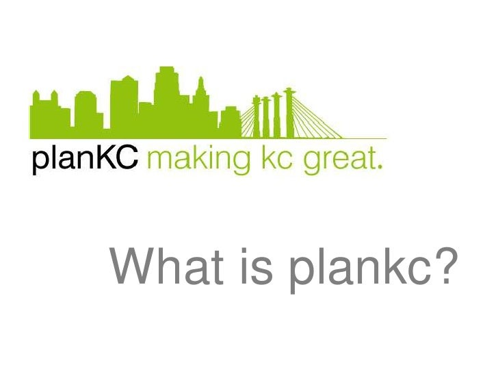What is plankc?<br />