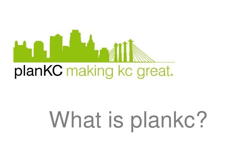 Plankc
