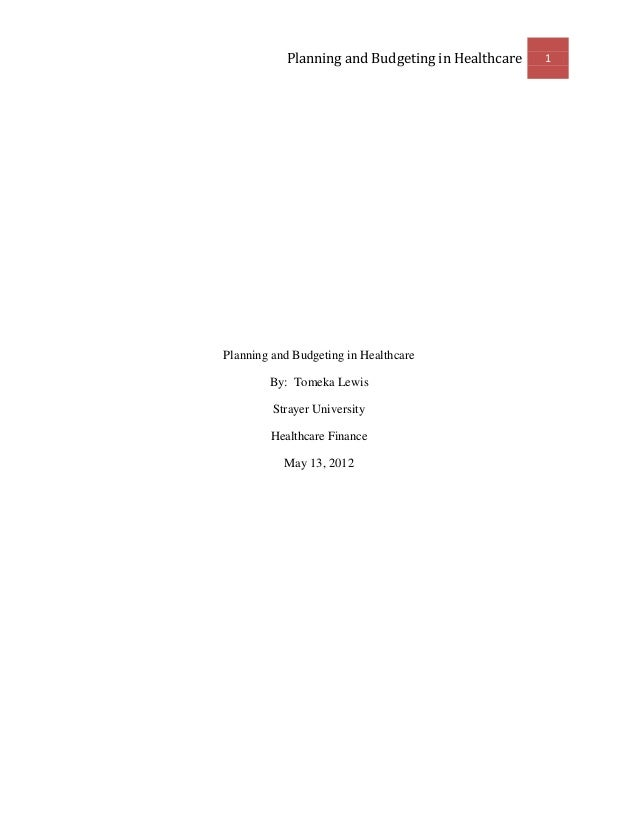 Planning%20and%20 budgeting[1]