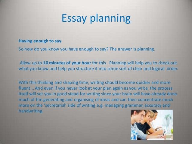 Media Studies Essay Help.?