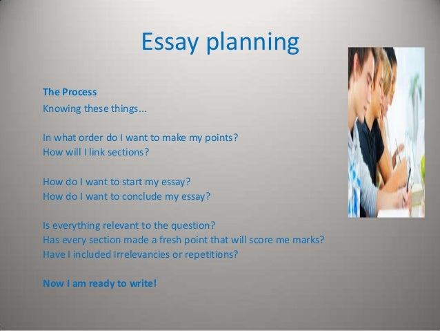 essay about me planning and career essay My mara sample essay that is all about me, my education and career planning i hereby put my hope in allah, for i know allah knows what is best for me.
