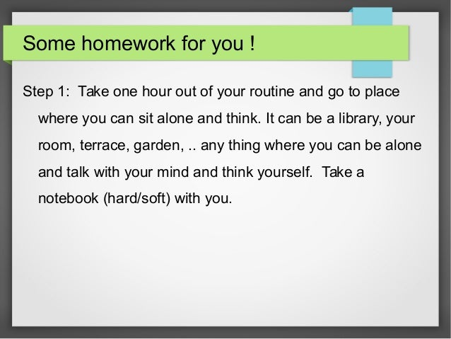 homeworkforyou the goal Limit my search to r/homeworkforyoucom daily reddit gold goal 71% help support reddit reddit gold gives you extra features and helps keep our servers running.