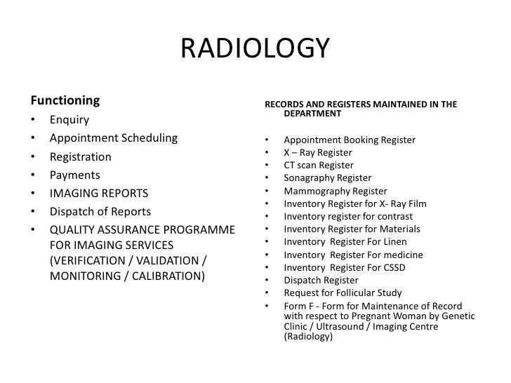 clinical laboratory management garcia pdf