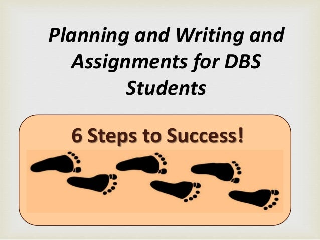 business writing assignments Business plan assignment develop your own business project/presentation (download word document of assignment) this project can be completed in one of the following.