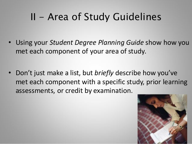 degree planning rationale essay Rationale essay writing | degree planning and academic rationale essay writing resources annotated rationale essays with associated degree program plan.