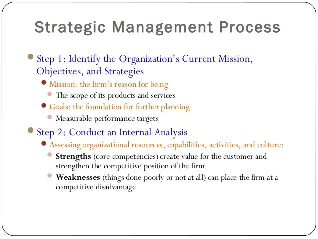 strategic business planning management and decision making It aligns technology with your business goals, enabling a contribution to your  organisation's  help with program management and ict investment planning,  to properly manage  get the clarity you need for your ict strategic decision- making.