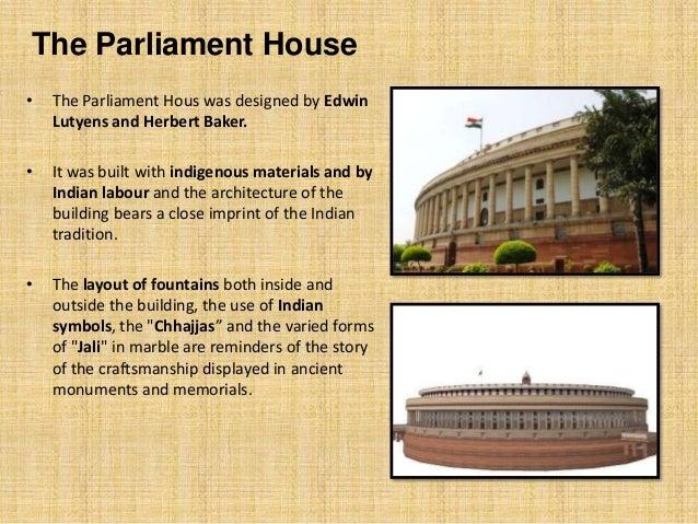 house building budget