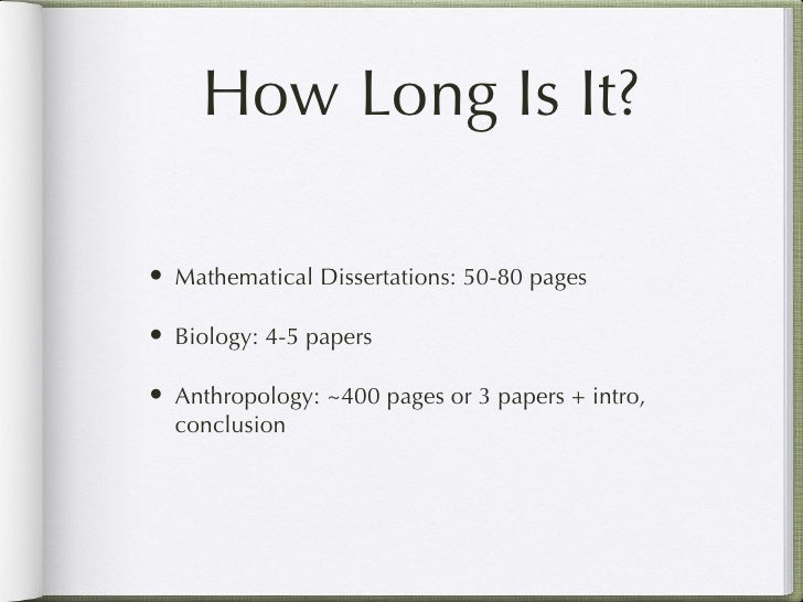 planning a dissertation Research questions: your major curiosities that drive the project • data: texts and other sources of information that help you address your questions • methods: your approaches to gathering your data, interpreting it, and using it to address your questions chapters in a dissertation or thesis have particular rhetorical functions.