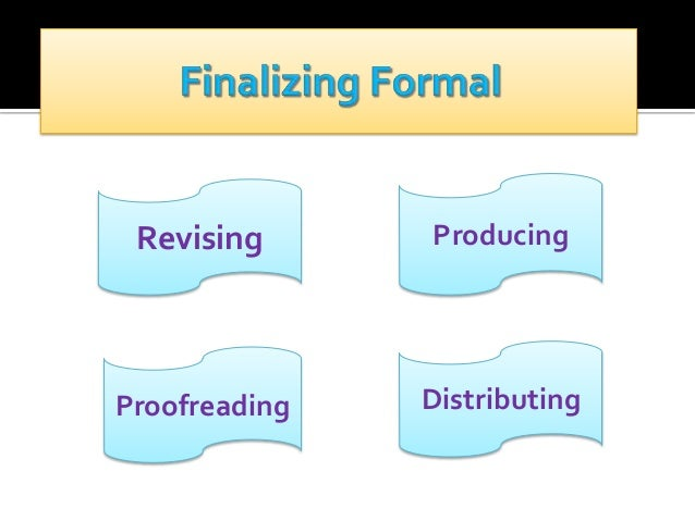 planning writing and completing reports and proposals Writing a good proposal is a sample proposals planning your proposal writing your all the points mentioned gave a complete idea how to start and write a.