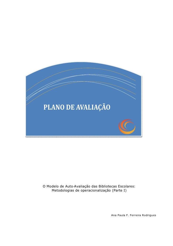 Plano_Av_ Ana_Paula_Rodrigues
