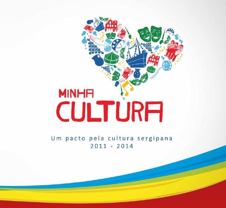 Nos últimos anos, a Política Nacional de Cultura passou por inúmeros avanços e conquistas. Sob o comando do Presidente Lul...