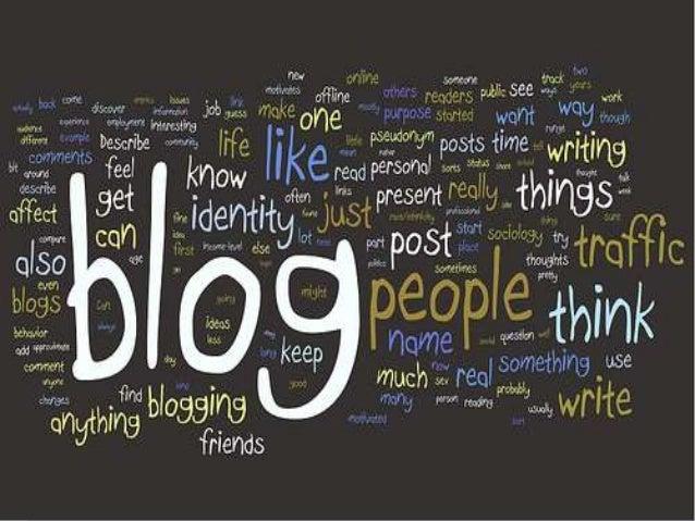 PLANO DE MÍDIA Divulgação em blogs, sites e portais de internet