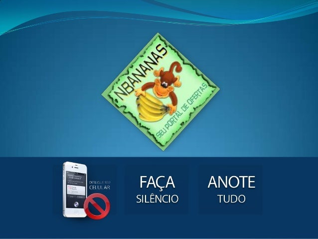 Bem Vindos Mercado na internet  Empresa  O e-commerce brasileiro em 2012 faturou R$ 22,5 bilhões chegando a um crescimento...