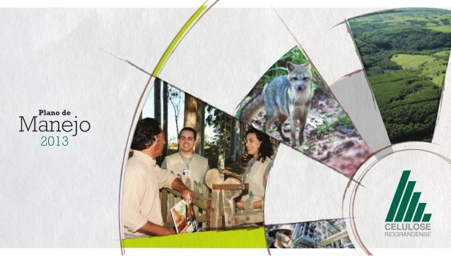 Plano manejo florestal_2013